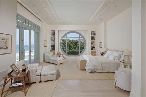 luxury malibu estate  beach frontage idesignarch interior design architecture