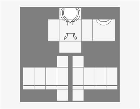 template de sueter  roblox roblox shirt template jpg
