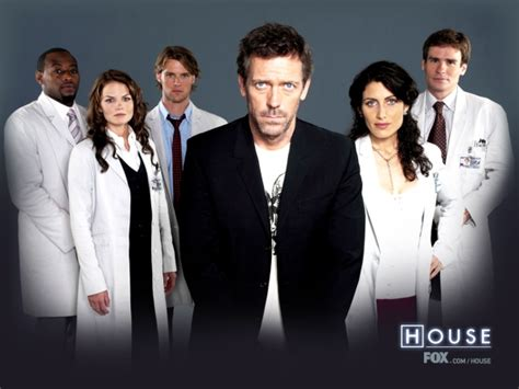 house tv show the house tv series