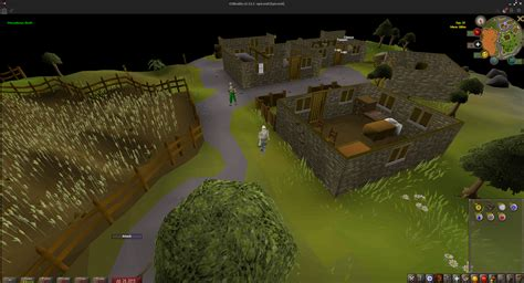 agility guide 1 50 runeguru an osrs and rs clan for