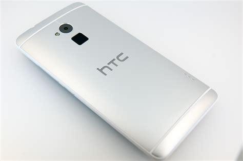 phones with fingerprint scanner that fingerprint scanner htc one max review it s