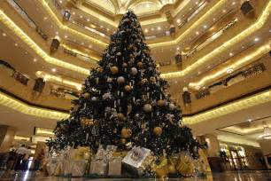 Most Expensively Dressed Christmas Tree » Home Design 2017