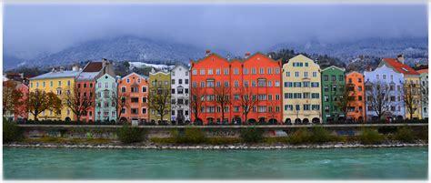 Innsbruck Best Restaurants - the best restaurants in innsbruck s town