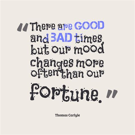 mood quotes images picture 187 carlyle quote about mood