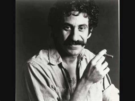 jim croce top hat bar and grill top hat bar and grill song chords by jim croce yalp