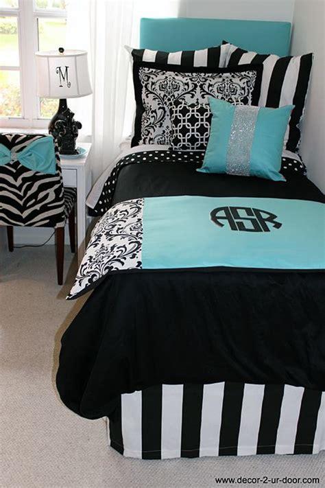 designer girls bedding 1000 ideas about girl dorm rooms on pinterest college
