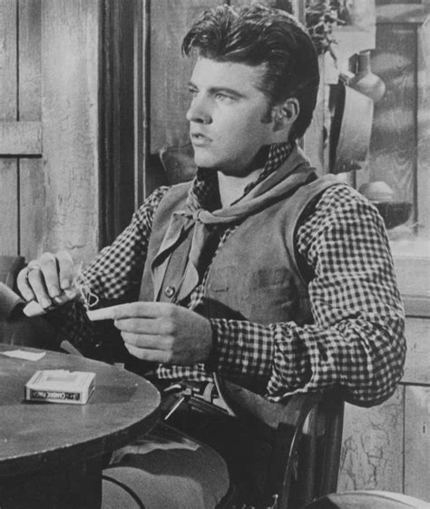 pin by nelson on nelson associates pinterest ricky nelson in rio bravo 1959 rio bravo 1959 pinterest ricky nelson and nelson f c