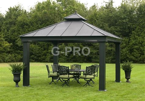 12x12 patio gazebo 12x12 patio gazebo patio canopy gazebo 12x12 patios home