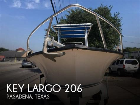 boats for sale key largo florida key largo boats for sale