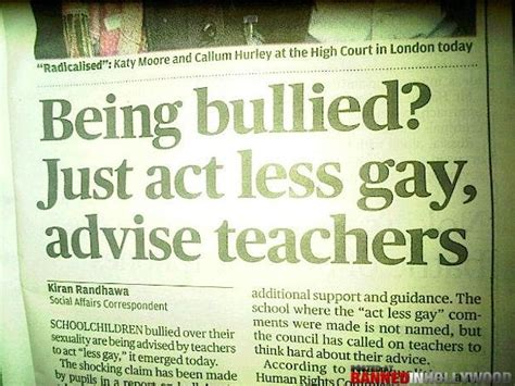 10 Silly Newspaper Headlines by 300 Best Stupid News Images On Ha Ha