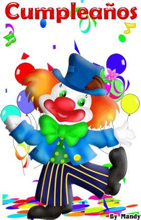 imagenes anime cumpleaños gifs de feliz cumplea 209 os im 193 genes de feliz cumplea 209 os
