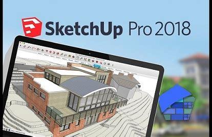 sketchup pro 2018 serial keys crack download free 100 sketchup pro 2018 18 0 12632 crack key full free