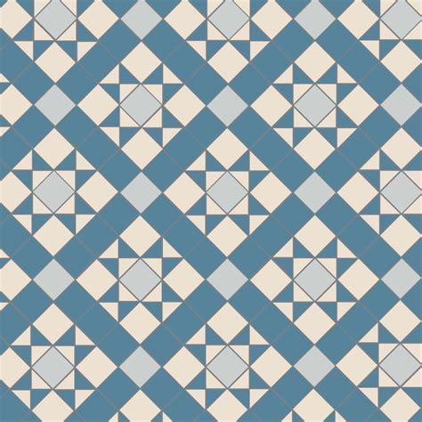 geometric pattern tiles uk carron geometric floor tiles