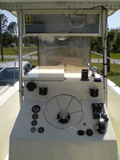 paint boat trailer with rustoleum any experience with rustoleum paints the hull truth