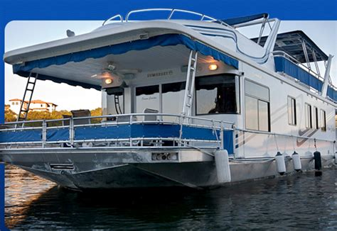 rent boat house boat houses to rent 28 images houseboat to rent picture of fontana lake carolina