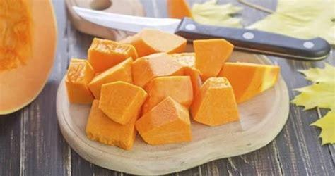alimenti contro il colesterolo e trigliceridi come abbassare colesterolo e trigliceridi con la zucca