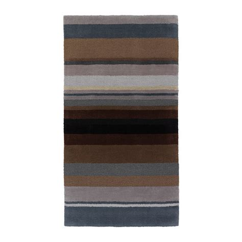 Stockholm Rug by Stockholm Rug Low Pile 2 7 Quot X4 11 Quot