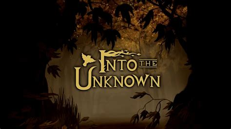 x themes songs from the unknown into the unknown sub espa 241 ol over the garden wall theme