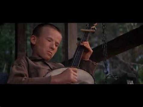 dueling banjos insane edition youtube