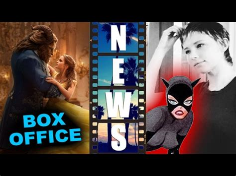 box office 2017 predictions beauty and the beast 2017 box office predictions haley