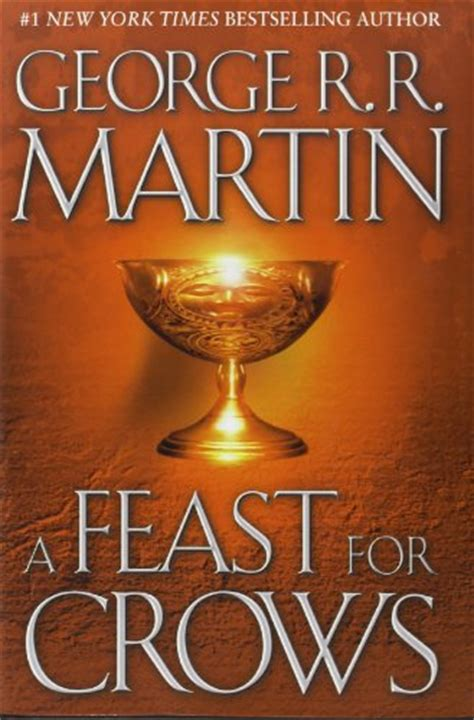 descargar pdf a feast for crows a song of ice and fire book 4 libro read online a feast for crows a song of ice and fire
