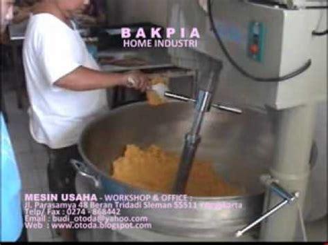 Mixer Jogja bakpia bakpia jogja bakpia pathuk oleh oleh jogja mixer