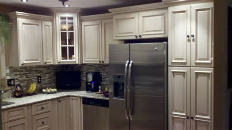 cheap ready to assemble kitchen cabinets 17 best images about kitchen cabinets on buy