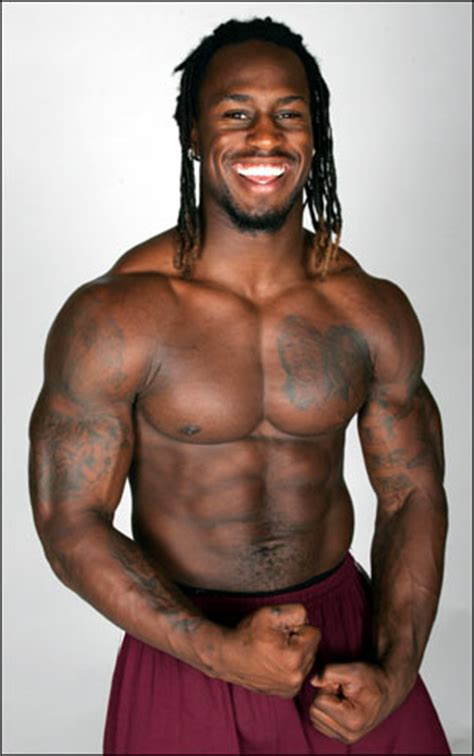 Vernon Davis Bench Press The Top 100 Most Jacked Nfl Football Players Muscle Prodigy