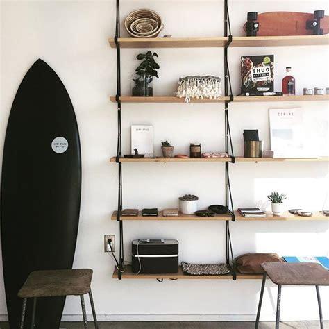 surf style home decor surf style home decor