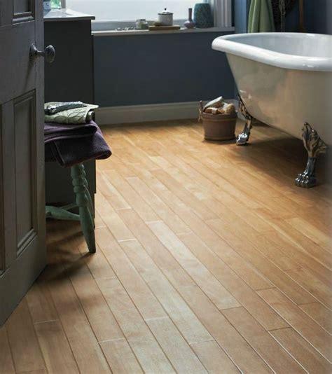 underlayment for vinyl tile in bathroom 42 best vinyl plank flooring images on pinterest