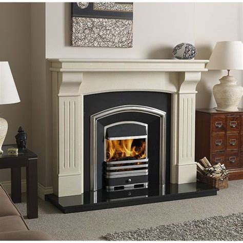 Fireplace Surrounds For Wood Burning Stoves by 17 Best Images About Surrounds For Wood Burning