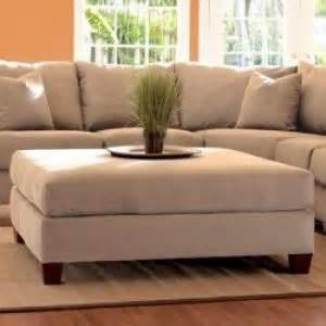 signature design by larkinhurst sofa more on