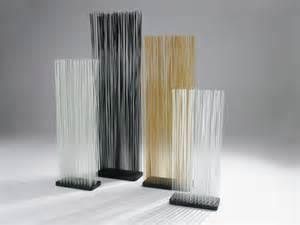 sticks de extremis curved standard display