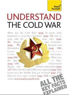 the world looked away after the war books 1000 images about books criticizing the quot cold war quot on