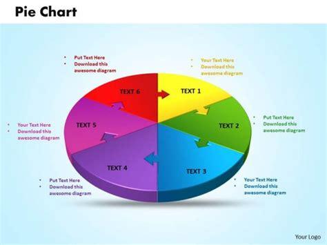 pie chart template powerpoint powerpoint pie chart template free pie chart template