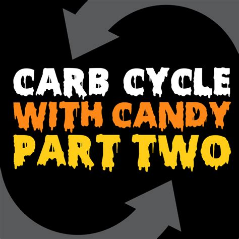 Morellifit Detox Organics by How To Carb Cycle This