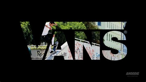 wallpaper hd iphone vans new vans skateboard wallpaper dodskypict