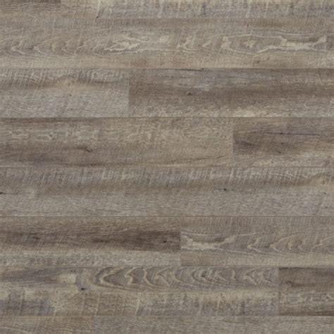 Evoke Luxury Vinyl Flooring - shop for evoke vinyl lvt jess esl hardwood floors
