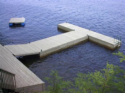 floating boat docks cost floating docks crowedock docking systems waterfront