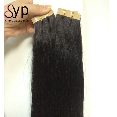 skin weft hair extensions uk best remy in human hair extensions