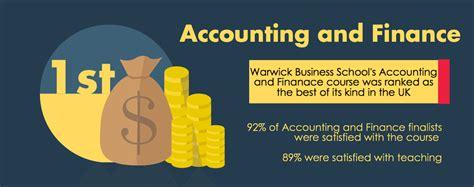 Warwick Business School Mba Ranking by Warwick Ranked 6th Best In Uk The Boar The Boar