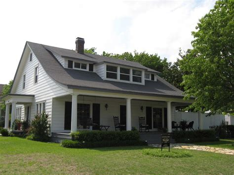 house for rent 2 bedroom in ada ok 74820 580rentals com homes added to historical tour news theadanews com