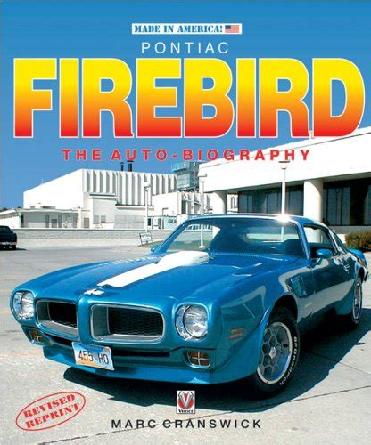 manual repair autos 1967 pontiac firebird free book repair manuals pontiac firebird the auto biography car motorcycle marque model at virtual parking store