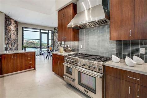 small kitchens  dark cabinets design ideas