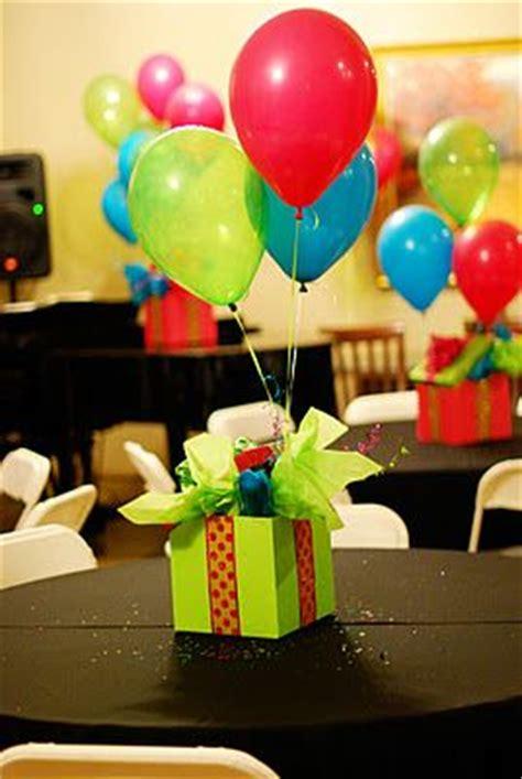 my mom s surprise 50th birthday parties pinterest