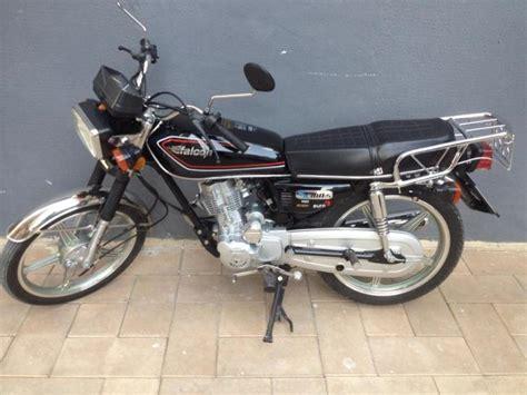 model falcon luek vergi sikintisi yok motosiklet