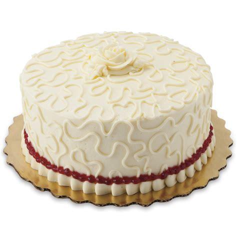 fruit cake publix raspberry elegance cake publix