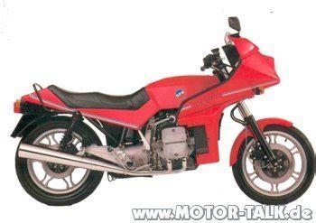 Motorrad 3 Räder Pkw Führerschein by Serienmotorr 228 Der Mit Pkw Motoren Teil 3 Die Bfg 1300