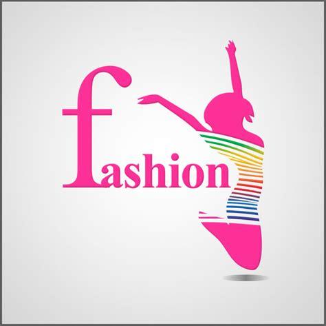 clothes design logo vector girl clothing stores logos www pixshark com images