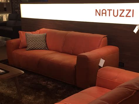 are natuzzi sofas any good natuzzi reviews quality good shining home design